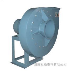 G7-36低噪声锅炉鼓风机 Y7-36低噪声锅炉引风机