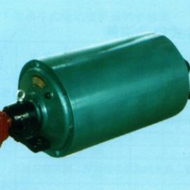 TDY400-600电动滚筒