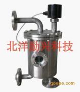 精馏回流分配器装置回流比控制装置精馏操作单元中外回流比装置