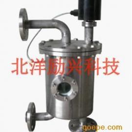 精馏回流分配器装置回流比控制装置精馏操作单元中回流比的精确控