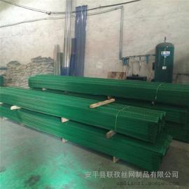 陕西防风抑尘网设计安装防尘网厂家