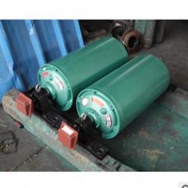 TDY400-750电动滚筒