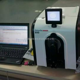 DataColor850高精度分光测色仪