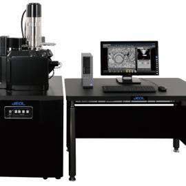 日本电子扫描电镜