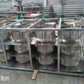 北京除雾器厂家 屋脊式除雾器厂 烟道式除雾器厂管束式除雾器