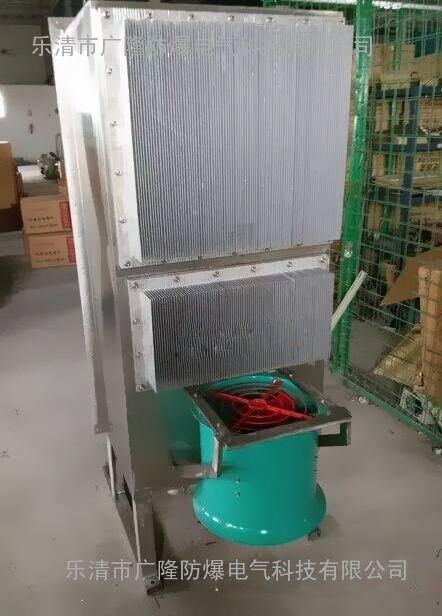 设计定制防爆变频器控制柜 大功率防爆变频控制柜