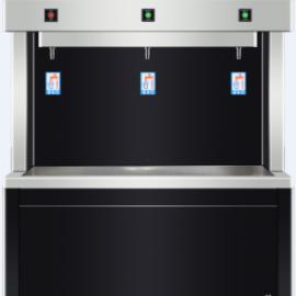 淋斯莱克节能直饮水机台式学校工厂幼儿园商用净水开水器