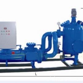 刷式自清洗�^�V器|全程�C合水�理器|多相全程水�理器