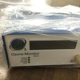 美国2B公司106-L型紫外臭氧分析仪