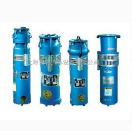 QSP系列喷泉泵