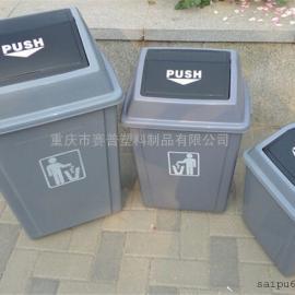 巴南医院垃圾桶,加厚医疗废物垃圾桶