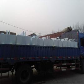 本公司专业生产制造电解次氯酸钠发生器
