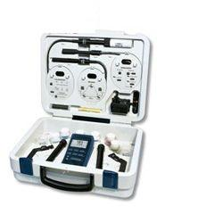 PH 3310 SET 3便携式PH测量仪