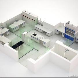 生物实验室 微生物实验室