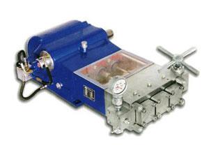 3D3-SZ高压柱塞泵