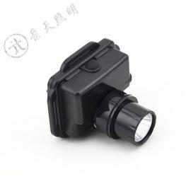 IW5130微型头灯,ZW5130/LT强光头灯