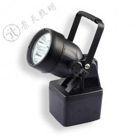 便携式防爆强光灯 YD126/YD126防爆强光电筒