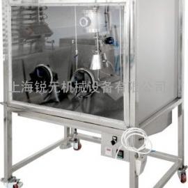瓶型液体无菌灌装机