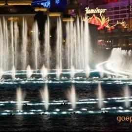 贵州利时喷泉制作公司贵州喷泉制作