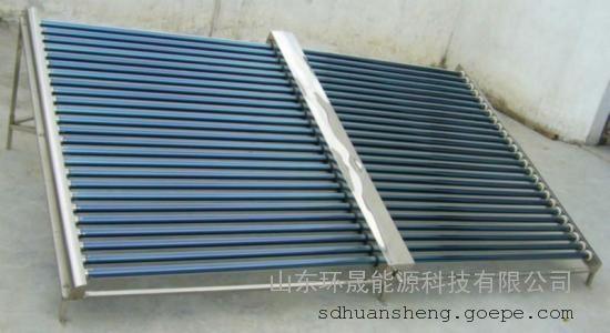 太阳能工程联箱 厂家