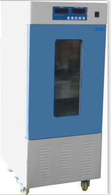 博珍LRH-150生化培养箱 ,二氧化碳培养箱,光照培养箱