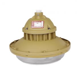 SBF6103-YQL50三防无极灯