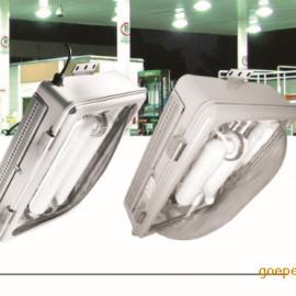 供应 MX4--150E 节能灯