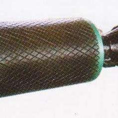 YZ320-600摆线针轮电动滚筒