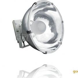 供应 GT--100E 探照灯