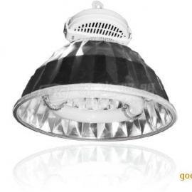 供应 GC17A--200E 隧道灯