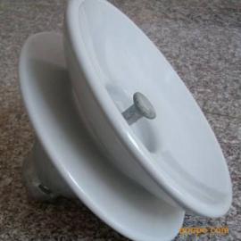 悬式陶瓷绝缘子XWP-70