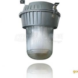 供应 GC36-80E 防爆灯