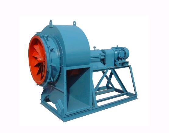 Y4-72-11锅炉引风机