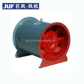 供应BSWF-I-No.7防爆混流风机,低噪音混流风机