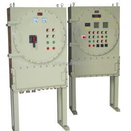 最新防爆配电箱生产厂家专业生产防爆不锈钢配电箱