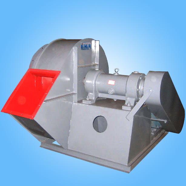 GY4-73№20~31.5F锅炉鼓、引风机 淄博风机