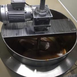 SE-600型全自动方块红糖生产线全自动红糖浇注生产线