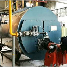 10吨燃气锅炉选型,10吨天然气锅炉价格