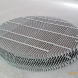 本溪除雾器厂家供应脱硫除雾器,玻璃钢除雾器报价