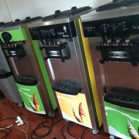 刨冰机器价格-炒刨冰办法-软刨冰机多少钱