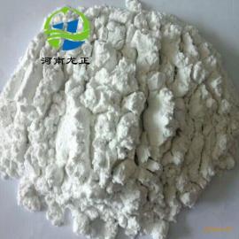 厂家直销硅藻土环保型干燥剂