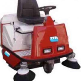 促销扫地机驾驶式真空扫地车价格