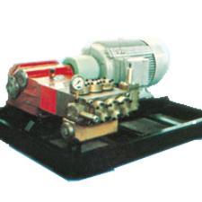 3D3(K20000)-SZ高�褐�塞泵