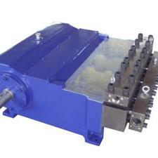 3D5高压柱塞泵