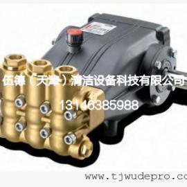 HAWK柱塞泵PX2150IL