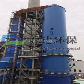 DDF袋式反吹除尘器 单机除尘器 静电除尘器 旋风除尘器