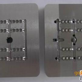 压铸模制造 深圳压铸模 五金模具制作 压铸模制作 压铸模