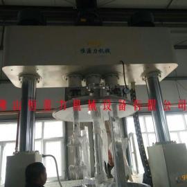 中空玻璃硅酮密封胶生产设备