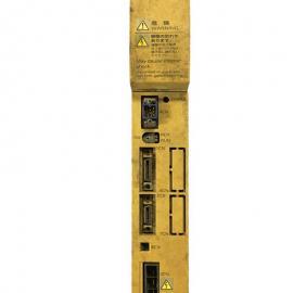17年专注安川 SGDC-20AJA 伺服驱动器维修