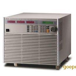 致茂Chroma 63200系列直流电子负载